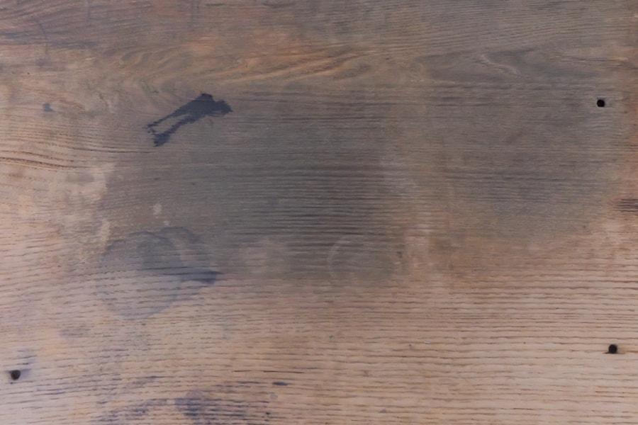 高級なコンソールテーブル