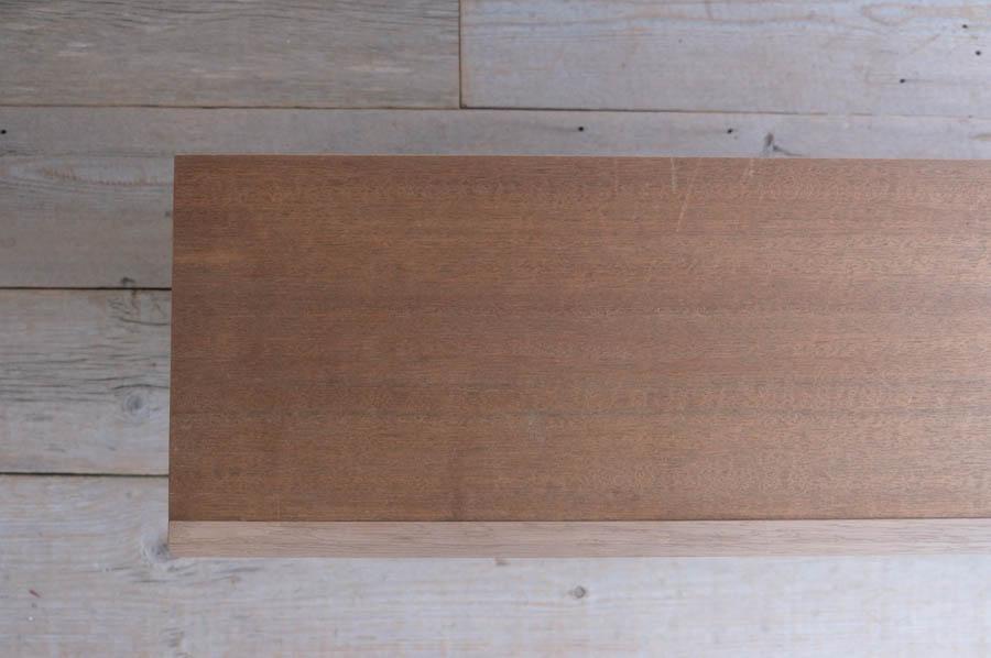 ICCAの日本のアンティークの和のテレビボード