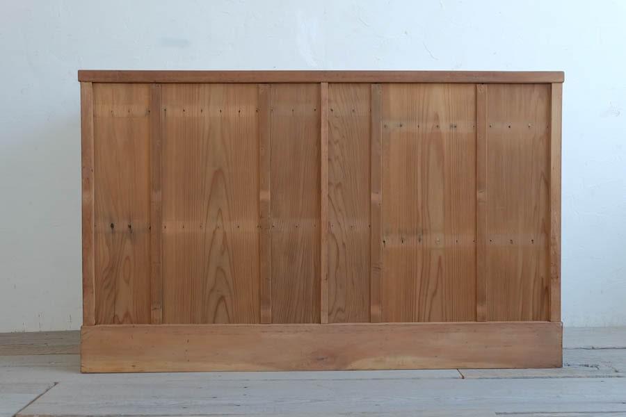 和家具 アンティーク テレビボード